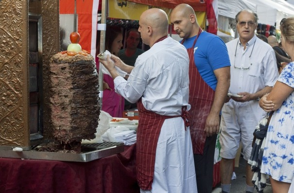 shawarma-1564906_960_720